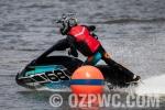 NSWPWC-Rd-2-8208