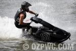 NSWPWC-Rd-2-8226