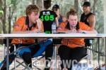 NSWPWC-Rd-2-8283
