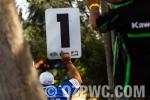 NSWPWC-Rd-2-8288