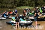 NSWPWC-Rd-2-8336