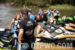 NSWPWC-Rd-2-8337