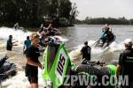 NSWPWC-Rd-2-8348