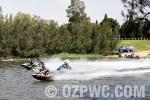 NSWPWC-Rd-2-8383