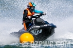 aquax-rd1-0270