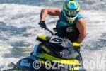 2018 AquaX Rd 6-1030