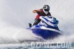 2018 AquaX Rd 6-1427