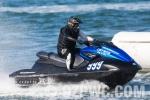 2018 AquaX Rd 6-1464
