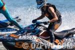 2018 AquaX Rd 6-1562