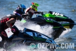 2017-Watercross-Championships-2597