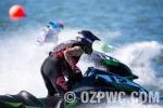 2017-Watercross-Championships-2600