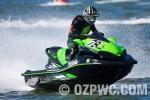 2017-Watercross-Championships-2610
