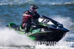 2017-Watercross-Championships-2620