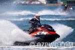 2017-Watercross-Championships-2626