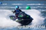 2017-Watercross-Championships-2629