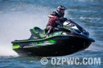 2017-Watercross-Championships-2631