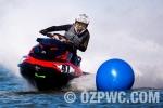 2017-Watercross-Championships-3499