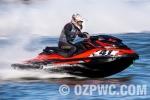 2017-Watercross-Championships-3505