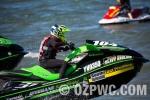 2017-Watercross-Championships-4128