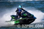 2017-Watercross-Championships-4146