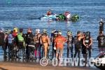 2017-Watercross-Championships-3794