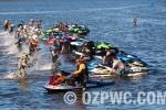 2017-Watercross-Championships-3799