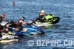 2017-Watercross-Championships-3805