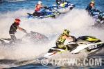 2017-Watercross-Championships-3809