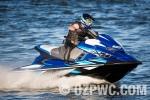 2017-Watercross-Championships-3815