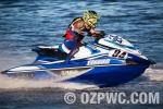 2017-Watercross-Championships-3816