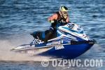 2017-Watercross-Championships-3830-2