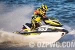 2017-Watercross-Championships-3832