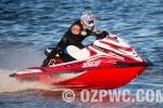 2017-Watercross-Championships-3836