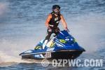 2017-Watercross-Championships-3838