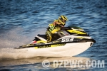 2017-Watercross-Championships-3847