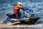 2017-Watercross-Championships-3853