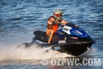 2017-Watercross-Championships-3858