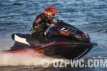 2017-Watercross-Championships-3862