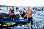 2017-Watercross-Championships-4449