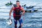 2017-Watercross-Championships-4456