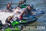 2017-Watercross-Championships-3094