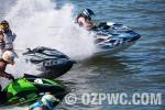 2017-Watercross-Championships-3097