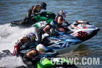 2017-Watercross-Championships-3109