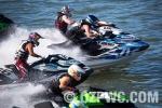 2017-Watercross-Championships-3112