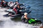 2017-Watercross-Championships-3116