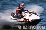 2017-Watercross-Championships-3175-2