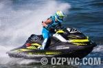 2017-Watercross-Championships-3184-James-Masterton