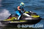 2017-Watercross-Championships-3221