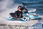 2017-Watercross-Championships-3236