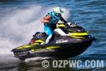 2017-Watercross-Championships-3249